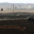ISIS launch attack on oil-rich Kirkuk of Iraq