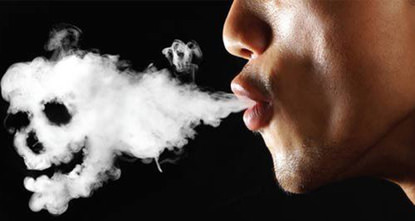The government has announced a new action plan to tackle the smoking addiction of the population through a series of measures ranging from restriction of smoking spaces to plain packaging of...