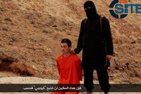 An online video released Saturday night purported to show an Islamic State of Iraq and al-Sham (ISIS) militant behead Japanese journalist Kenji Goto, ending days of negotiations by diplomats to...