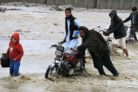 The death toll in the avalanche tirggered by heave snowfalls in Afghanistan has risen to more than 200 people, officials said on Thursday.  Talking to French Press Agency (AFP), Acting Governor...
