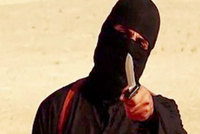 The masked ISIS (the self-proclaimed Islamic State of Iraq and al-Sham) militant apparently responsible for the beheading of western hostages, has been named as London man Mohammed Emwazi by the...