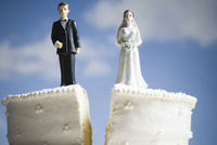 The American business magazine Forbes has shared advice from 15 divorce lawyers with its readers to help couples stay in their relationships.   With the wise advice now out in the open, the...