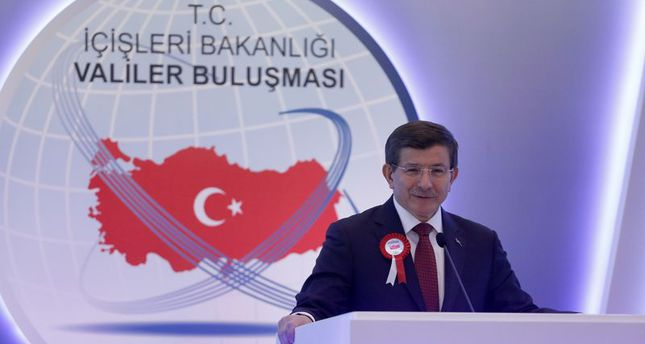 PM condemns attack on Turkish embassy vehicle