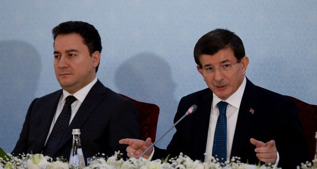 Government denies resignation claims about Deputy PM