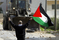 Italian lawmakers have been added to the list of European states backing up a non-binding resolution that supports their government's recognition of Palestine as a state, Reuters reported on...