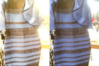 If you have checked any social media platforms or the internet in general on Friday, there is a high possibility that you came across an interesting debate over a photo of a dress, which split the...