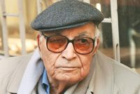 One of Turkey's most celebrated authors and the country's first candidate for the Nobel Prize in Literature, Yaşar Kemal, died at the age of 92 in Istanbul on Saturday. He was hospitalized in...