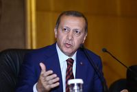 On his way to Saudi Arabia, President Recep Tayyip Erdoğan said that Turkey has no issue with the Egyptian people, when asked what Turkey's expectations are for normalizing relations with Egypt....