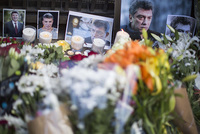 Following the killing of one of the leaders of the Russian opposition, Boris Nemtsov, Russia has become a hive of rumor with people having a variety of interpretations over the murder. While...