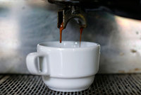 Three to five cups of coffee a day could reduce the risk of a heart attack, a recent study published online in the Journal Heart suggests.   The study suggests that 'moderate' coffee drinking...