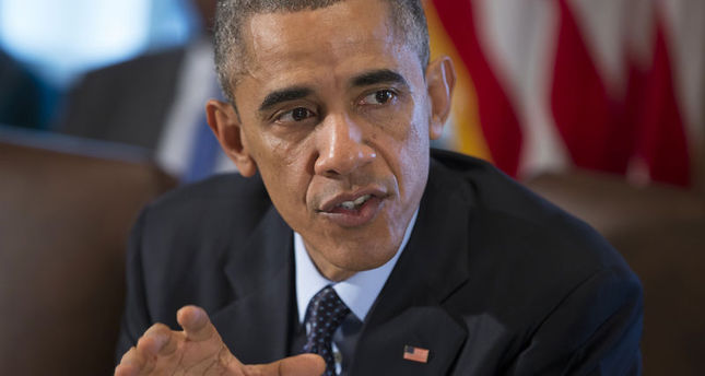 'Racist' Ferguson email about Obama revealed