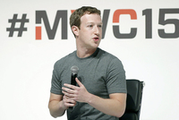 As the founder of one of the most successful companies in the world, Facebook CEO Mark Zuckerberg has revealed what he looks for in a prospective employee at the Mobile World Congress tech...