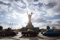 While tensions continue in Ukraine, the sanctions imposed by the EU and U.S. due to the annexation of Crimea hit the Russian economy hard and support for pro-Russian separatists in the conflict-hit...