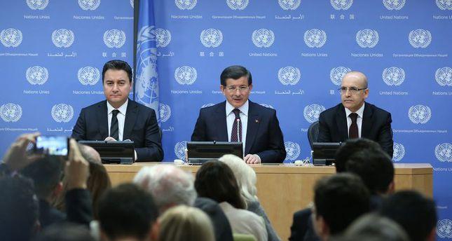 'UNSC lacks strategy to address Syria crisis'