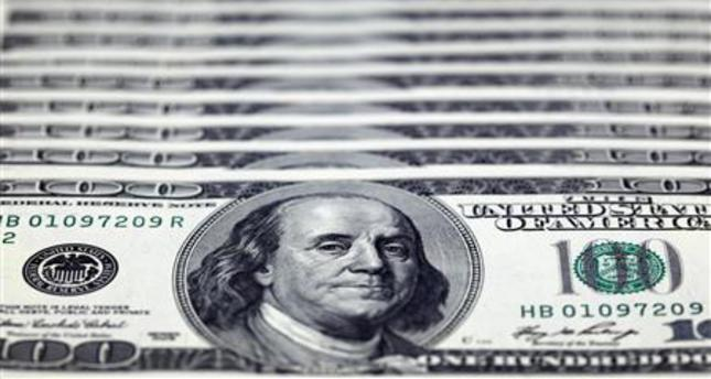 Turkish Lira not alone in depreciating against US Dollar