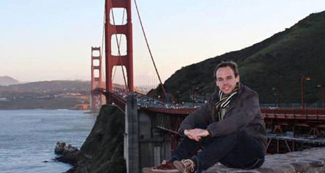 'Germanwings co-pilot had serious depressive episode'