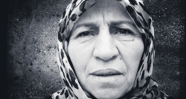 Faces of Istanbul