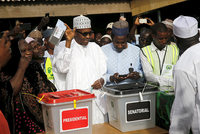 Muhammadu Buhari has won Nigeria's presidential race, edging out incumbent President Goodluck Jonathan. In a statement issued by his campaign spokesman Garba Shehu late Tuesday, Buhari thanked the...