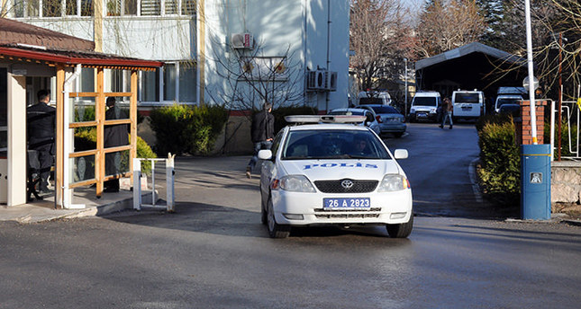 DHKP-C under spotlight after deadly hostage-taking