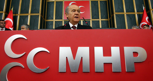 MHP promises to end reconciliation process