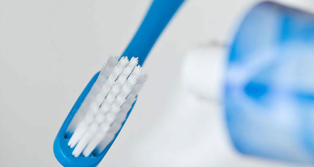 Turkish woman swallows 15-centimeter toothbrush