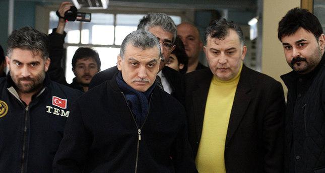 Turkey faces new Gülenist juristocratic coup attempt
