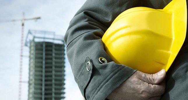 Turkey's work safety record imperfect despite measures