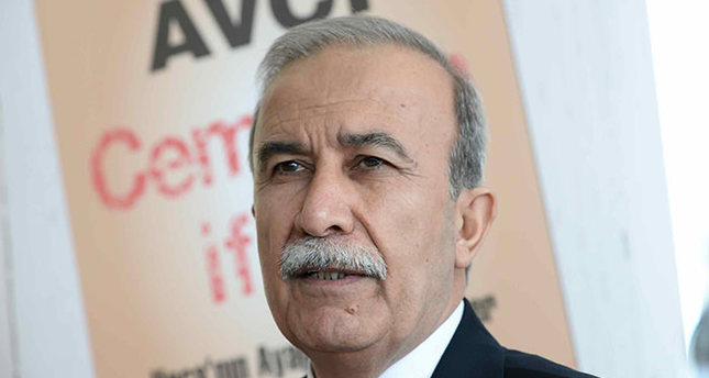 Court dismisses charges against former Police Chief Hanefi Avcı
