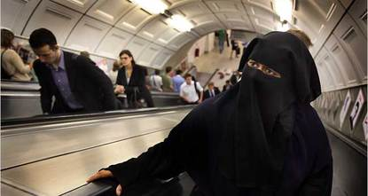 The Dutch cabinet on Friday approved a partial ban on wearing the face-covering Islamic veil, including in schools, hospitals and on public transport.
