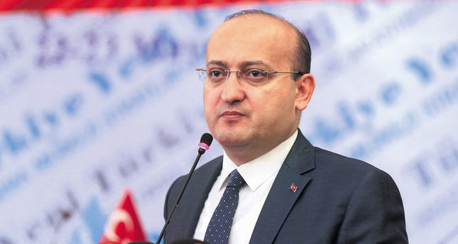 Peace feelers to Armenia fell on deaf ears: Deputy PM