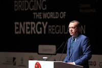 Turkish President Recep Tayyip Erdoğan has said that no concessions will be made on Turkey's policy concerning Turkish Cypriots.