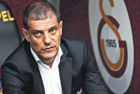 Beşiktaş coach Slaven Bilic said on Sunday he will leave the club at the end of the season as media speculation grew that he may replace Sam Allardyce as West Ham United manager.