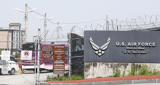 US military accidentally ships live anthrax to labs