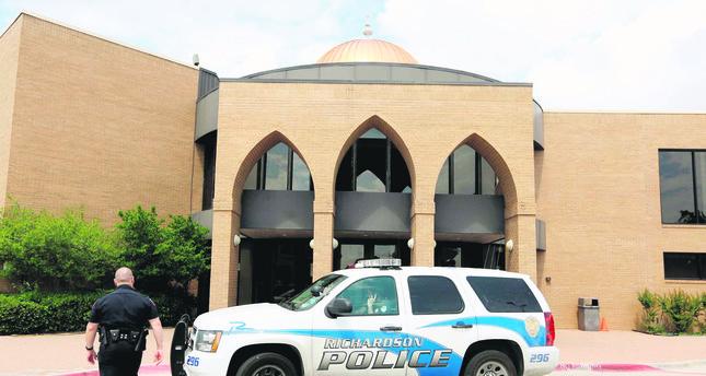 Rising Islamophobia concerns US Muslim organizations