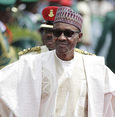 Nigerias new president vows to end Boko Haram