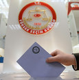 Voters intimidated: Italy compared to Turkey's Kurdish votes