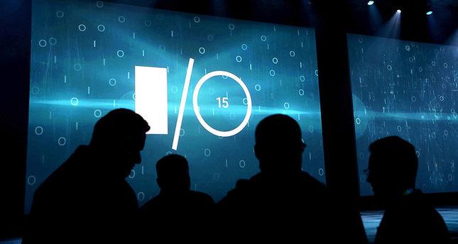 Google unveils Android M
