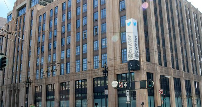 twitter skips turkey office appoints country coordinator