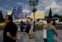 As the Greek government's decision to take international bailout offer of its creditors into referendum on July 5 opened a wide argument and grind Greece's economy into a halt, details of the...