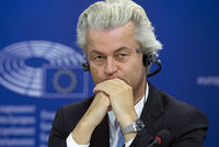Far-right Dutch politician Geert Wilders is set to broadcast more cartoons of the Prophet Muhammad on Dutch public television, he announced on Monday.  The fresh broadcast on July 3 follows...