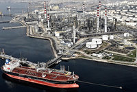 Among the Fortune 500 Turkey list, which determines the 500-largest companies, Turkish Petroleum Refineries Co. (TÜPRAŞ) ranked first with a net sales income of TL 39.7 billion ($14.828 billion)....