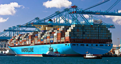 According to data released by the Turkish Statistical Institute (Turkstat) on Tuesday, Turkey's exports decreased by 18.8 percent to $11.11 billion and its imports decreased by 14.4 percent to...