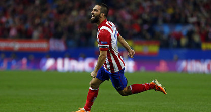 Catalan football club Barcelona transferred Arda Turan on Tuesday. According to the local media outlets, the amount Barcelona put aside for the Turkish winger has been said to be 41 million...