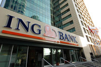 Dutch lender ING Group has emerged as the leading bidder for British banking giant HSBC's Turkish operations, a person familiar with the matter said on Thursday.  Three people familiar with the...