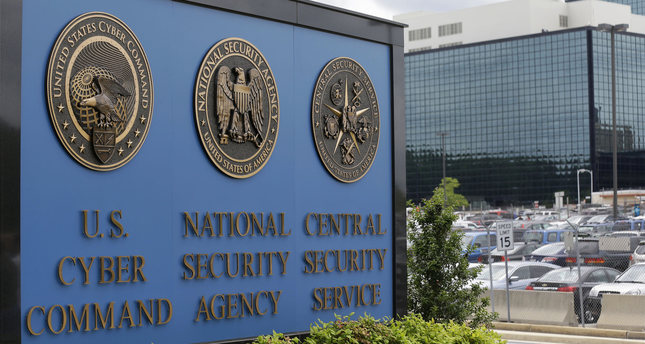 NSA spied on high-ranking German officials: WikiLeaks