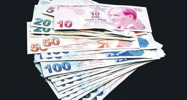 Al-Nusra to use Turkish lira in areas of N. Syria