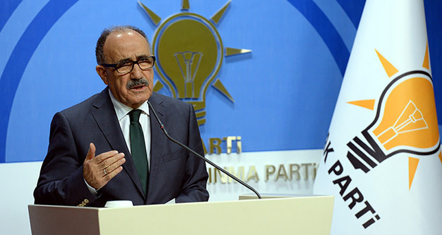 'Peace process will continue if PKK disarms'
