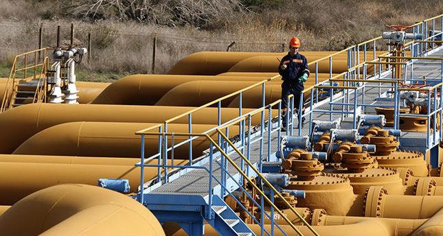 Kirkuk-Ceyhan oil pipeline attacked in eastern Turkey