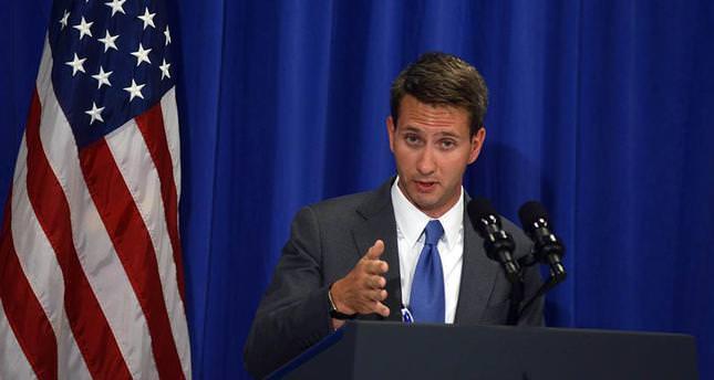US condemns PKK terror attacks