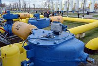 Negotiations over a possible natural gas deal between Turkey and Russia are encountering constant delay due to the sides' push to the other to sign the deal first. On Friday, Russian Minister of...
